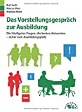 ISBN 9783956240003