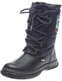 Pajar Grip Classic Lo 21112.22 Damen Fashion Stiefel