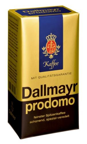 les-grains-de-cafe-dallmayr-prodomo-500g-grains-entiers