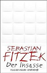 Sebastian Fitzek (Autor)(196)Neu kaufen: EUR 14,99