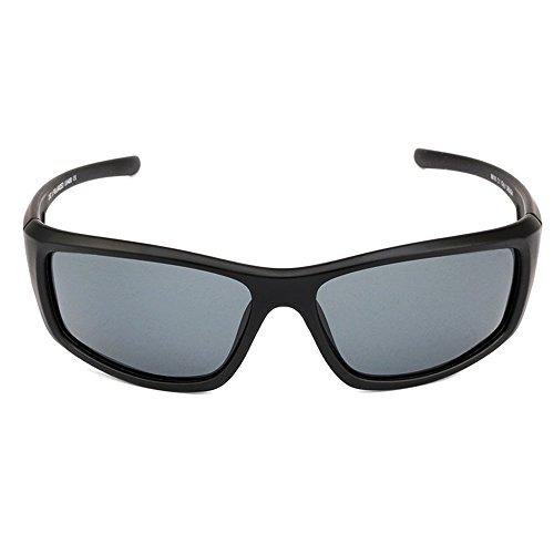 xinzhi Polarized Sonnenbrillen, männer Sonnenbrillen Mode Sonnenbrillen polarisierte uv-schutzbrillen (Sonnenbrille Burch Tory)