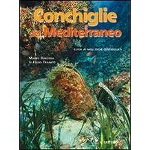Conchiglie del Mediterraneo (Natura)