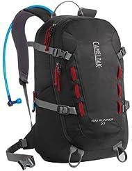 CamelBak 62237 - Packs y bolsas de hidratación ( 53 x 33 x 22 cm )