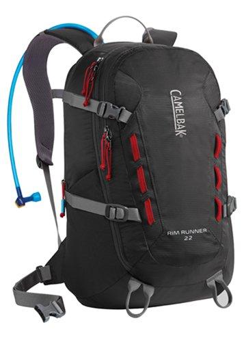 CamelBak 62237 - Packs y bolsas de hidratación (53 x 33 x 22 cm)
