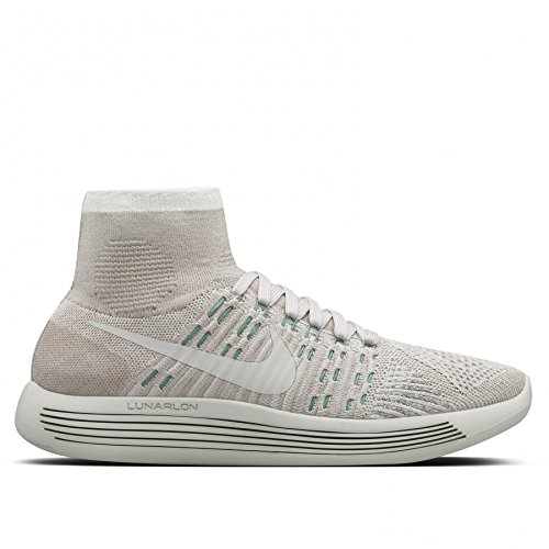 Nike W Lunarepic Flyknit Gyakusou