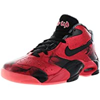 Aria fino 14 Qs Mens basket NBA Penny Hardaway Red