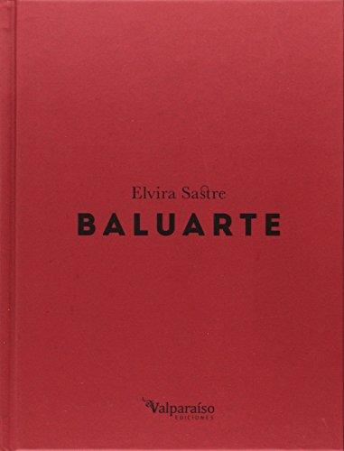 Baluarte: Edición conmemorativa