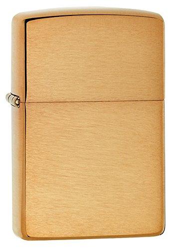zippo-204-new-windproof-lighter-brushed-brass