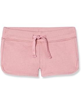 RED WAGON Shorts Mädchen