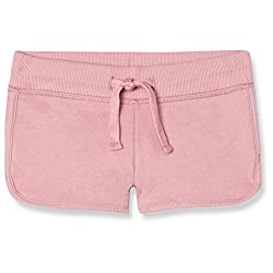 RED WAGON Pantalones Cortos...
