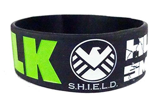 ESHOPPEE Hulk wrist band