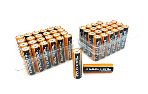2-x-24-duracell-industrial-mignon-aa-batterien-alkaline-400-mn1500-sonderpack