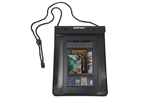 waterproof-sleeve-case-cover-for-all-amazon-kindle-kindle-paperwhite-kindle-touch-kindle-keyboard-ki