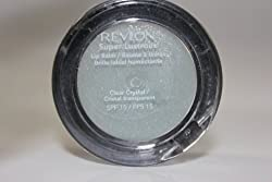 Revlon Super Lustrous Clear Crystal Lip Balm