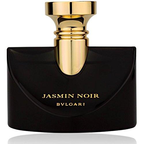 Bvlgari Jasmin Noir Eau De Parfum 50 ml (woman) (Duft Frau Damen Rabatt)