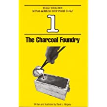 Charcoal Foundry