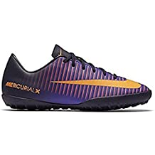 Nike 831949-585, Botas de fútbol para Niños