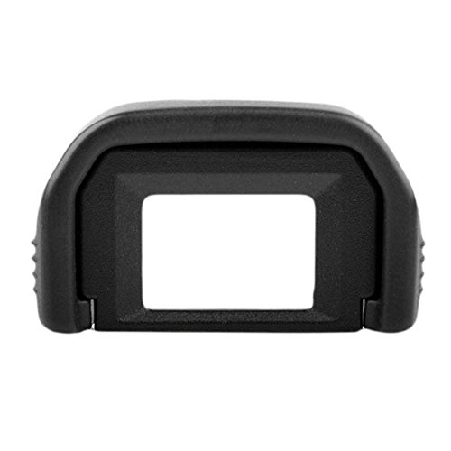 com-four-r-replacement-eyecup-for-canon-eos-700d-650d-600d-550d-1000d-1100d-450d-400d-350d