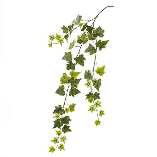 Kunstpflanze cm« (2er