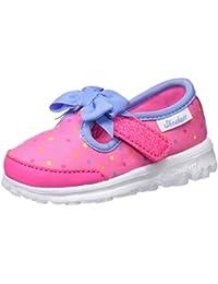 SkechersGo Walk - Zapatillas chica