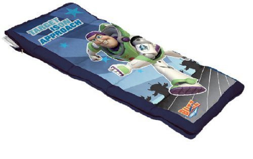 toy-story-boys-sleeping-bag-target-on-approach-by-disney
