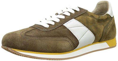 geox-u-vinto-a-zapatillas-para-hombre-marron-ebony-muskc6zb3-42-eu