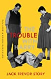 Image de The Trouble with Harry