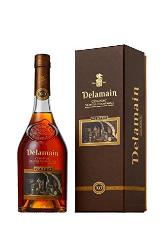 Delamain Cognac Vesper Astucciato - 700 ml