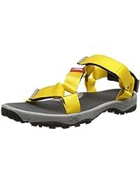 The North Face M Litewave Sandal, Sandalias Deportivas Para Hombre