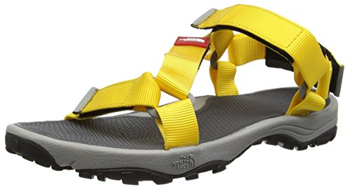 the-north-face-m-litewave-sandal-sandalias-deportivas-para-hombre-amarillo-freesia-yellow-griffin-gr