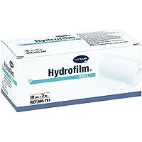 Hartmann Pflaster Hydrofilm Roll 10x 200cm preisvergleich bei billige-tabletten.eu