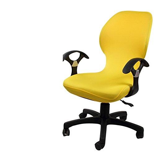 computer-sedia-seat-covers-ufficio-sedia-coprisedile-copertura-della-sedia-seggiovia-rotante-solo-la
