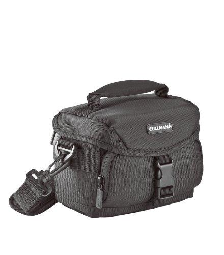 Cullmann Panama Vario 200 Kamera/Camcordertasche schwarz