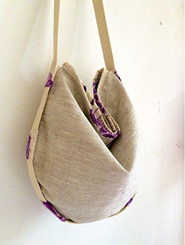 shoulder-bag-in-linen-and-cotton-limited-edition-bbagdesign