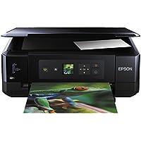 EPSON 935543 - Ink printer dimension A4