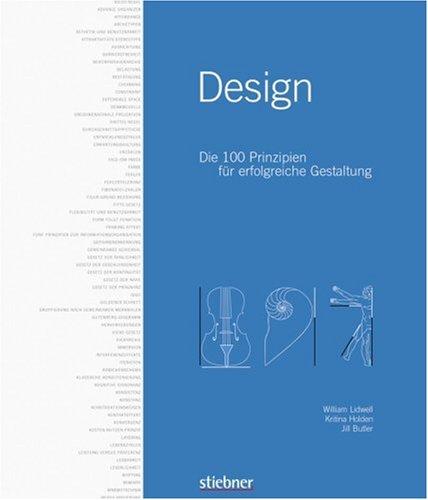 design-die-100-prinzipien-fur-erfolgreiche-gestaltung