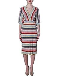 abbde02d2194 Amazon.it  Elisabetta Franchi - Abbigliamento premaman   Donna ...