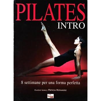 Pilates. Introduzione