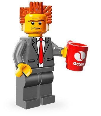 lego-minifiguren-movie-edition-serie-12-president-business