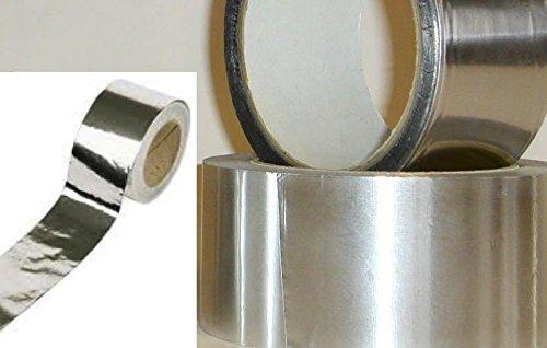 rotolo-nastro-alluminio-colore-argento-lucido-per-isolamento-uso-artistico-imitazione-foglia-argento