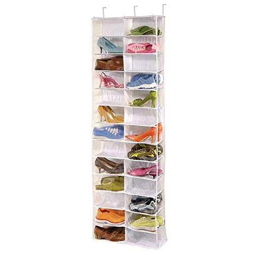libingzeD Schöne Nette Fruchtform Mini Medizin Pille Box Tragbare 7 Tage Wöchentlich Reisemedizin Halter Tablet Aufbewahrungskoffer Container