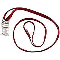 Petzl Sling ANNEAU Open Loop 150 Cm/C40