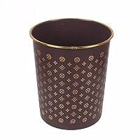 KPHY-KPHY-Wastepaper basket sanitary pail garbage can