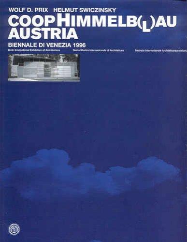 coop-himmelblau-austria-biennale-di-venezia-1996