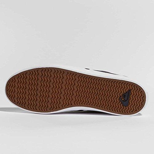 Quiksilver Shorebreak, Sneaker Uomo Blu
