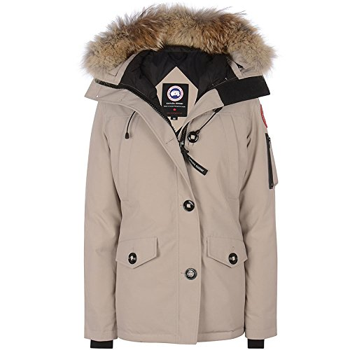 Canada-Goose-Ladies-Montebello-Parka-Jacket-In-Beige