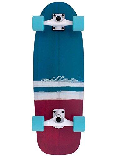 miller-surf-skate-mundaka