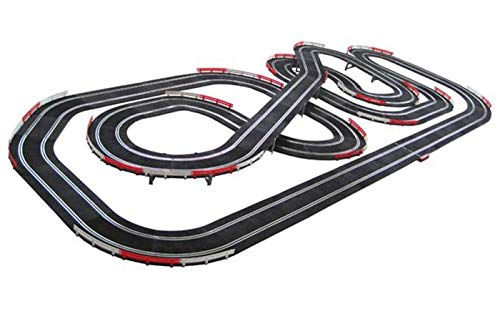 Ninco - Set Racing Track Set 20191