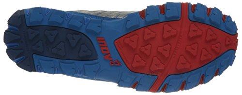 Inov8 Trail talon 250 Scarpe da Corsa - SS17 Blue