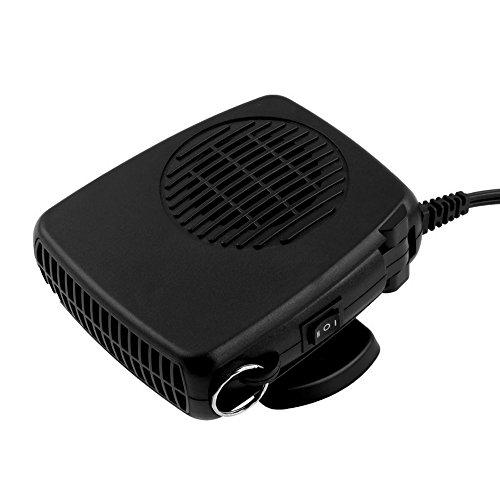 distinctr-12v-150w-portable-car-2-en-1-degivreur-de-pare-brise-ventilateur-dair-du-vehicule-radiateu
